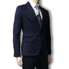 スーツ メンズ 上下 セット セットアップ ジャケット パンツ 無地 スリム 細身 ストレッチ ビジネス お兄系 3000円以上送料無料