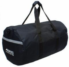 ボストンバッグ メンズ バッグ MOUNT ROCK スポーティ 特大 ロール ボストン 旅行 鞄 3000円以上送料無料