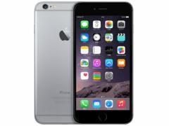 中古 スマートフォン Apple iPhone6 Plus 16GB au(エーユー) ゴールド 本体 iOS10.2.1