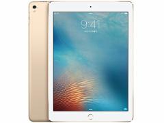 中古 タブレット Apple iPad Pro Wi-Fiモデル 128GB 本体 iOS11.2.6