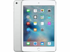 中古 タブレット Apple iPad mini4 Wi-Fiモデル 32GB 本体 iOS11.2
