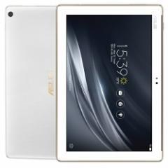 中古 タブレット ASUS ZenPad 10 SIMフリー グレー 本体 Android7.0