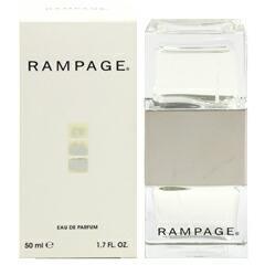 【ランページ 香水】ランページ EDP・SP 50ml RAMPAGE  送料無料 25%OFF 香水 RAMPAGE