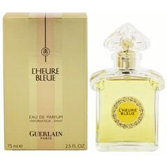 【ゲラン 香水】ルール ブルー EDP・SP 75ml GUERLAIN  送料無料 香水 LHEURE BLEUE