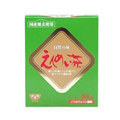 【えんめい茶】黒姫和漢薬研究所 KUROHIME MEDICAL HERB TEA えんめい茶 5g×84包 健康食品