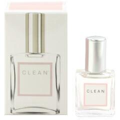 クリーン (オリジナル) ミニ香水 オーデパルファム・ボトルタイプ 6ml CLEAN 香水 フレグランス CLEAN