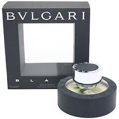 【ブルガリ 香水】ブルガリ ブラック EDT・SP 75ml BVLGARI  送料無料 63%OFF 香水 BVLGARI BLACK