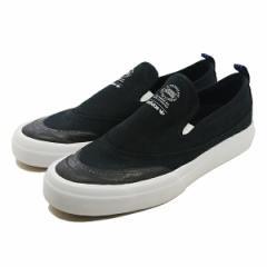 アディダス スケートボーディング マッチコート スリップ [サイズ:26cm(US8)] #CQ1132靴