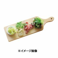 丸十 ブナ カッティングボード 大 3V1-2 MARUJYU 送料無料 14%OFF キッチン用品