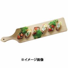 丸十 ブナ カッティングボード 特大 3V1-3 MARUJYU 送料無料 19%OFF キッチン用品