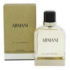 ジョルジオ アルマーニ GIORGIO ARMANI アルマーニ プールオム (2013) EDT・SP 100ml 香水 フレグランス ARMANI EAU POUR HOMME