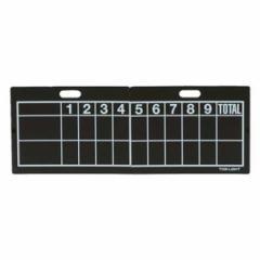 トーエイライト ベースボールボード ST [サイズ:44×118×厚さ0.2cm] #B-3512 TOEI LIGHT 送料無料 19%OFF スポーツ・アウトドア