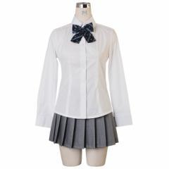 【コスプレ 制服 セーラー服 最近安くなった商品】costume993 ゴスロリ♪ロリータ♪パンク♪コスプレ♪コスチューム♪メイド【dl_bodyli