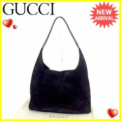 グッチ Gucci ショルダーバッグ ワンショルダー バッグ レディース [中古] 人気 セール J19689