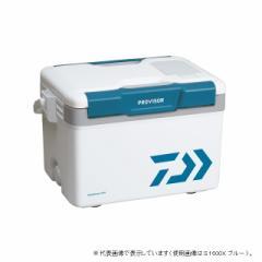 ダイワ プロバイザーHD S 1600X ブルー