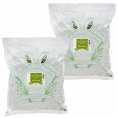 29年産新刈 スーパープレミアムホースチモシーチャック袋 600g×2袋(1.2kg)