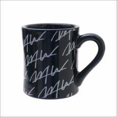 (2018新作・新品)WTW(ダブルティー) DEW Mug (マグカップ) NAVY 290-004693-017x【新品】(グッズ)