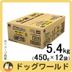 SALE メディファス 避妊・去勢ケア 子ねこから10歳まで チキン&フィッシュ味 5.4kg