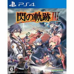 英雄伝説 閃の軌跡3 【中古】 PS4 ソフト PLJM-16033 / 中古 ゲーム