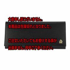 レビューで次回2000円オフ 直送 ダンヒル DUNHILL メンズ 長財布 ファスナー付 L2S810A