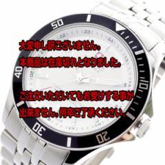 レビューで次回2000円オフ 直送 スイスミリタリー SWISS MILITARY 腕時計 メンズ ML-319 クォーツ ホワイト シルバー