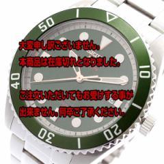 レビューで次回2000円オフ 直送 セイコー SEIKO 腕時計 メンズ SRPB93K1 セイコー5 SEIKO5 スポーツ SPORTS 自動巻き グリーン シルバー