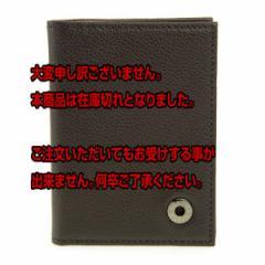 レビューで次回2000円オフ 直送 ハンティングワールド HUNTING WORLD メンズ 名刺入れ 212372KASHGAR-DBR