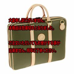 レビューで次回2000円オフ 直送 ハンティングワールド HUNTING WORLD メンズ ブリーフケース 482310ABATTUEOR-GR