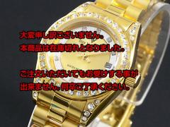 レビューで次回2000円オフ 直送 アイザック バレンチノ IZAX VALENTINO 腕時計 IVL-1000-1