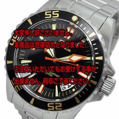 レビューで次回2000円オフ 直送 テクノス TECHNOS クオーツ メンズ 腕時計 T4391SH ブラック