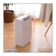 [4967576172257]アイリスオーヤマ 衣類乾燥除湿機 デジカント式 DDA−20【送料無料】