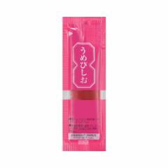 うめびしお 920290 8g×40食 三島食品 (小袋 介護食 食品) 介護用品