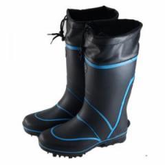 お買得品 スパイクブーツ 長靴 SP-1094 (レインブーツ)