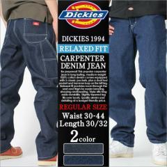 Dickies ディッキーズ ペインターパンツ メンズ デニム ペインター ワークパンツ メンズ (1994)