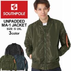 ma1 メンズ ブランド  無地 MA-1 フライトジャケット メンズ ma1 薄手 ブルゾン メンズ 大きいサイズ メンズ ジャケット