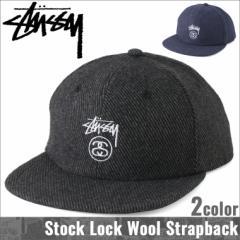 STUSSY ステューシー キャップ メンズ ブランド 帽子 メンズ キャップ 帽子 メンズ キャップ 大きい 帽子 メンズ ストリート
