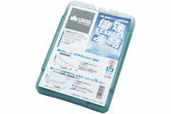 ロゴス LOGOS 倍速凍結・氷点下パックM 24個セット 保冷剤 81660642