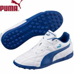 プーマ サッカー トレーニングシューズ キッズ ジュニア PUMA Classico TT JR 103344-07