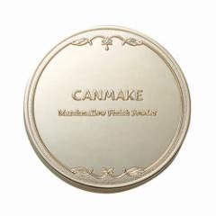 [CANMAKE]キャンメイク マシュマロフィニッシュパウダー ML マットライトオークル