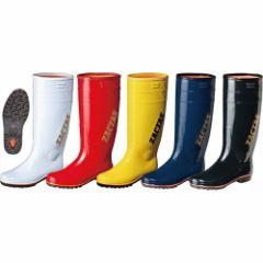 長靴 弘進ゴム 防寒ザクタス Z-02W C0145AG、C0145AL、C0145AI、C0145AH、C0145AM レインブーツ ロングタイプ