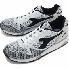 60%OFF ディアドラ スポーツウェア V7000 ウェーブ diadora Sportswear (170476-80013Q2)