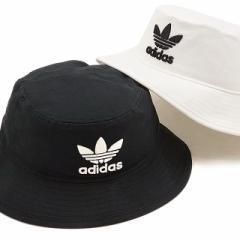 adidas Originals アディダス オリジナルス BUCKE...