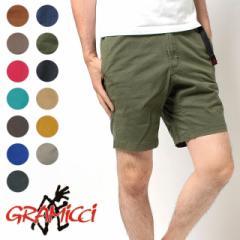 20%OFF GRAMICCI グラミチ メンズ NN-Shorts NN...