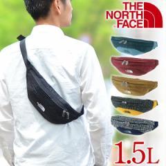 ザ・ノースフェイス/THE NORTH FACE/ウエストバッグ/ボディバッグ/DAY PACKS GRANULE/nm71504/メンズ/レディース/人気/旅行/ギフト