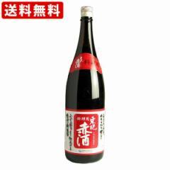 送料無料 【料理用】 東肥 赤酒 料理用 1800ml(63)  (北海道・沖縄・一部離島+790円)