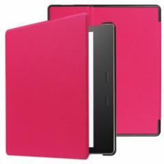 【送料無料】 Amazon Kindle oasis 2017 専用 ケースカバー 薄型 軽量型 スタンド機能 高品質PUレザーケース