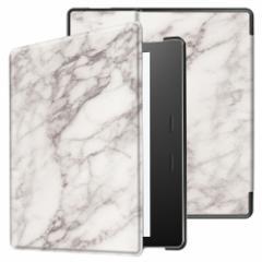 【送料無料】Amazon Kindle oasis 2017 専用 カラフルケースカバー 薄型 軽量型 スタンド機能 高品質PUレザーケース