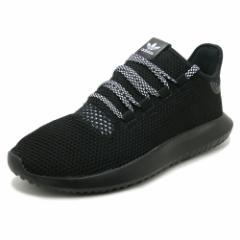 adidas アディダス チュブラーシャドウ コアブラック/ホワイト