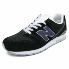 NEW BALANCE ニューバランス MRL996RD ブラック