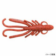 エコギア 熟成アクア バグアンツ J02(赤イソメ)
